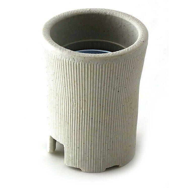 Фото - Патрон керамический Е-40