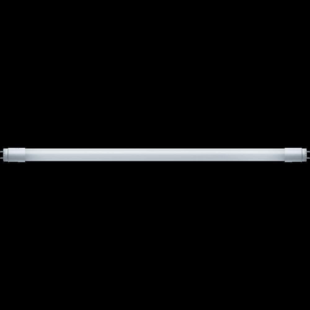 Фото - Светодиодная лампа Navigator NLL-G-T8-18-230-4K-G13 1600Лм 1200 мм Standard(стекло) 71 302